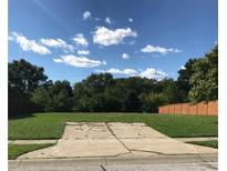 View 1620 Fortner Dr Indianapolis IN