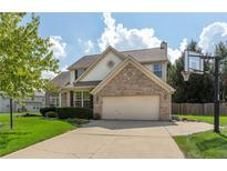 View 18702 Hewes Ct Noblesville IN