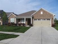 View 4164 Nigella Dr Plainfield IN