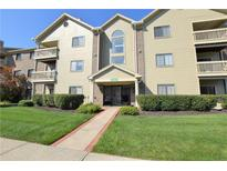 View 8750 Yardley Ct # 103 Indianapolis IN
