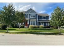 View 5988 Boundary Dr Noblesville IN