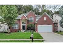 View 7243 Tresa Dr Indianapolis IN