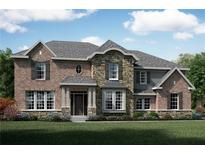 View 14640 Meadow Bend Dr Fishers IN