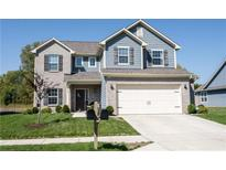 View 5086 Castamere Dr Noblesville IN