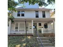 View 2043 N Talbott St Indianapolis IN