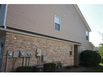 View 6280 Bishops Pond Ln # 15 Indianapolis IN