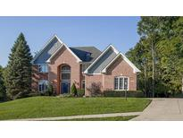 View 11561 Woods Bay Ln Indianapolis IN