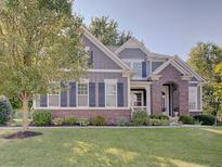 View 16827 Maines Valley Dr Noblesville IN