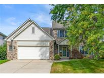 View 10366 Seagrave Dr Fishers IN