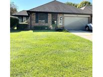 View 447 Eagle Crest Dr # 10 Brownsburg IN