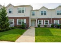 View 12135 Scoria Dr # 900 Fishers IN