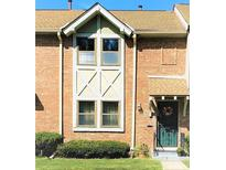 View 8031 E 20Th St # 8031 Indianapolis IN
