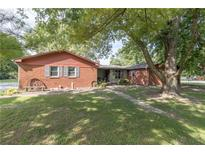 View 3428 N 50 E Greenfield IN