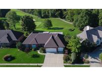 View 7438 Royal Oakland Dr Indianapolis IN