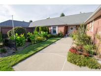 View 6072 N Stratton Ct Columbus IN
