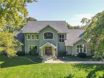 View 321 N 300 W Greenfield IN