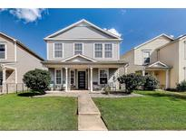 View 15388 Gallow Ln Noblesville IN