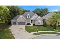 View 16107 Grand Cypress Dr Noblesville IN