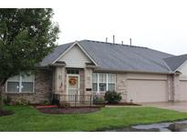 View 6995 Park Square Dr # A Avon IN