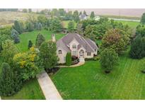 View 16270 Remington Dr Fishers IN