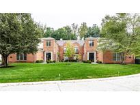 View 6510 Meridian Parkway # C Indianapolis IN