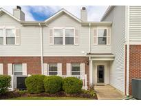 View 12215 Pebble St # 1000 Fishers IN