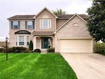 View 911 Hearthside Ct Brownsburg IN