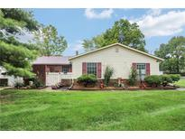 View 4804 Rydal Ct # 0 Indianapolis IN