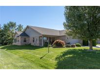 View 8950 Stepping Stone Way # 32 A Avon IN