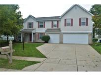 View 10627 Talisman Dr Noblesville IN