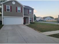 View 9212 Tansel Creek Dr Indianapolis IN