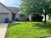 View 11843 Grenadier Ln Indianapolis IN