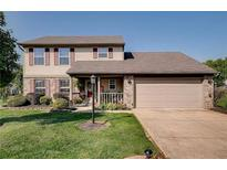 View 5834 Sapelo Dr Indianapolis IN
