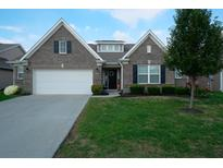 View 14102 Timber Knoll Dr McCordsville IN