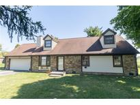 View 1533 N 700 West Greenfield IN