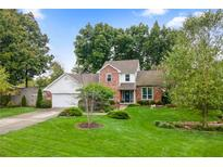 View 8968 Lantern Ln Indianapolis IN