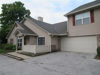 View 4795 Kelvington Dr Indianapolis IN