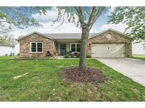 View 10015 Plantana Blvd Fishers IN
