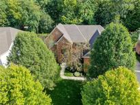 View 11389 Idlewood Dr Fishers IN