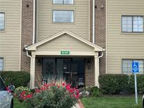 View 8720 Yardley Ct # 206 Indianapolis IN