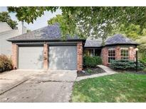 View 11475 Charleston Pkwy Fishers IN