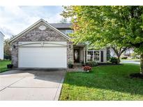View 6285 Briargate Dr Zionsville IN