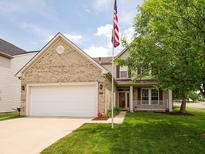 View 8355 Flicker Ct Indianapolis IN
