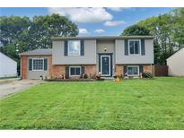 View 6824 Littleton Dr Indianapolis IN