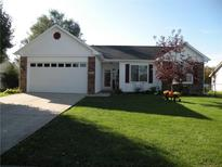 View 163 Punkin Ct Greenfield IN