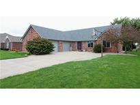 View 2054 Partridge Dr Franklin IN