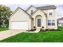 View 9920 Wellsford Cir Indianapolis IN