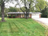 View 8201 Kimlough Dr Indianapolis IN
