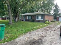 View 3630 Sloan Ave Martinsville IN