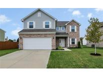 View 2560 Apple Tree Ln Indianapolis IN